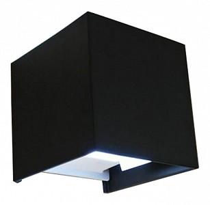 Накладной светильник Куб 08585,19 (3000K)