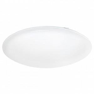 Светодиодный светильник Giron-M Eglo ПРОМО (Австрия)