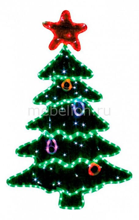 Ель световая Feron (69x115 см) LT060 26949 сакура световая feron pl311 06271