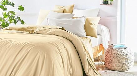 Комплект постельного белья Dome Евро
