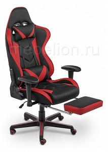Геймерское кресло Kano WO_11681