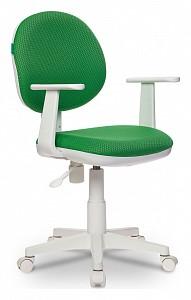 Кресло компьютерное CH-W356/GREEN