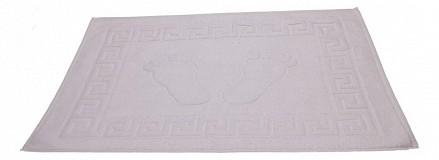Коврик для ванной (50x70 см) Kov pol