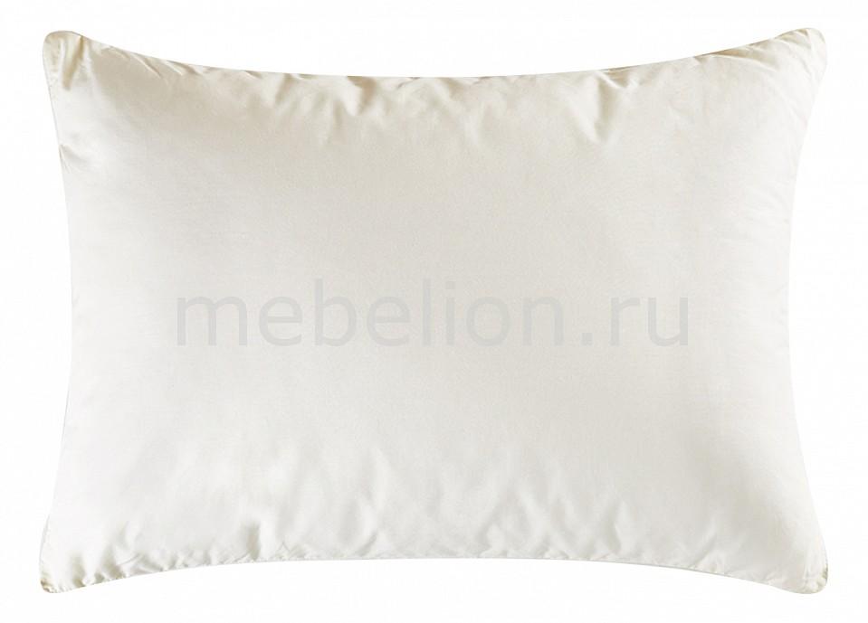 Подушка Подушкино MGD_111012100-KHI10 от Mebelion.ru