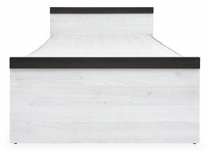 Кровать односпальная Порто LOZ 90