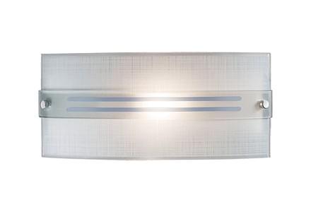 Накладной светильник Deco 1223