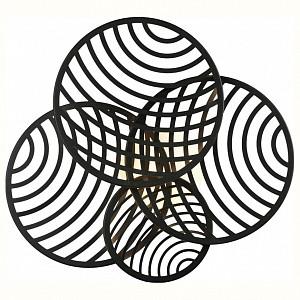 Светодиодный светильник Colladge Mantra (Испания)