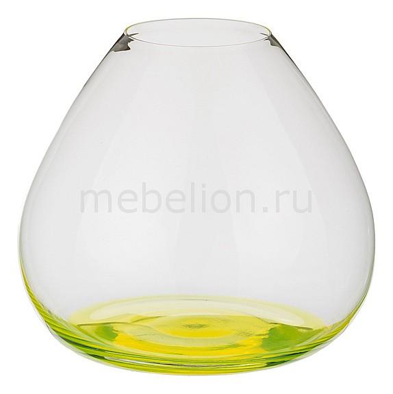 Ваза настольная АРТИ-М (18.5 см) Neon 674-323 чаша декоративная арти м 34х17х14 см кретенс 742 185