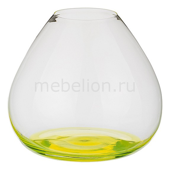 Ваза настольная АРТИ-М (18.5 см) Neon 674-323