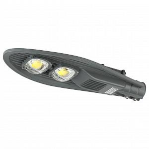 Консольный светильник SPP-5-120-5K-W