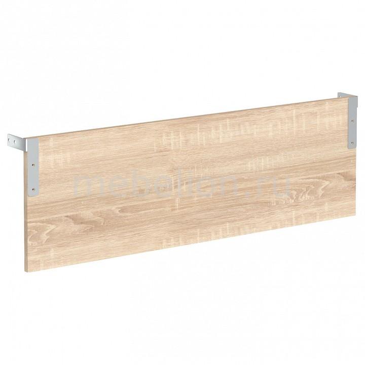 Панель для стола Xten S XDST 127