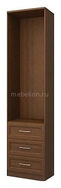Шкаф для белья София СТЛ.098.04 ноче пегасо