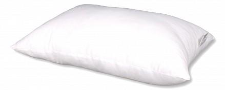 Подушка (68x50 см) Гостиница