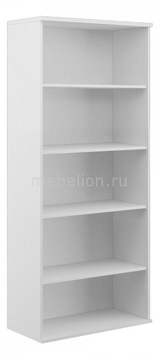 Стеллаж Pointex POI_ZOM27550405 от Mebelion.ru