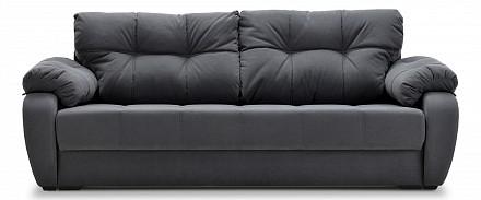 Угловой диван-кровать Вестон еврокнижка шагающая / Диваны / Мягкая мебель