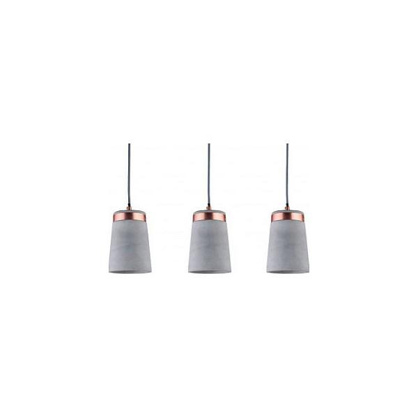 Подвесной светильник Stig 79626