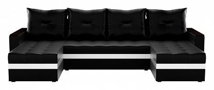 Угловой диван Атланта MBL_59179