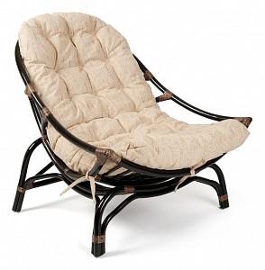 Матрас для кресла Venice