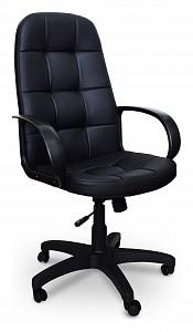 Кресло компьютерное СТИ-Кр45 ТГ