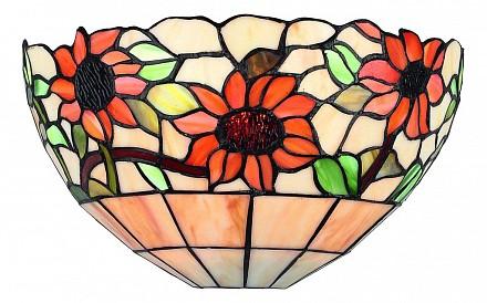 Настенный накладной светильник Avintes OM_OML-80701-01
