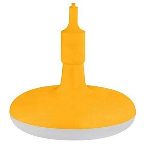 Подвесной светильник Sembol HRZ00002171