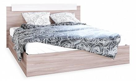 Кровать-тахта Эко