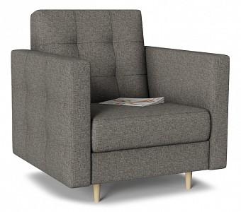 Кресло 3341959