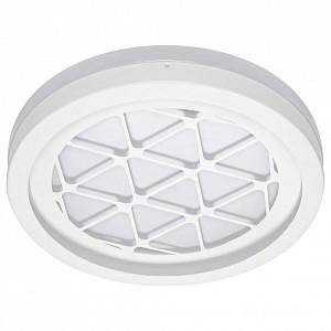 Светодиодный светильник 7000-B ADILUX (Дания)