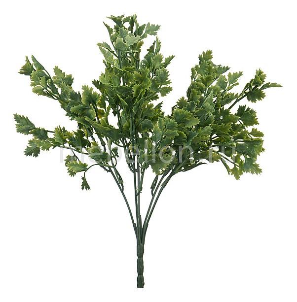Зелень АРТИ-М Набор зелени из 2 штук 25-