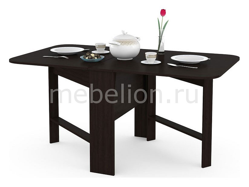 Кухонный стол MOBI MOB_62778 от Mebelion.ru