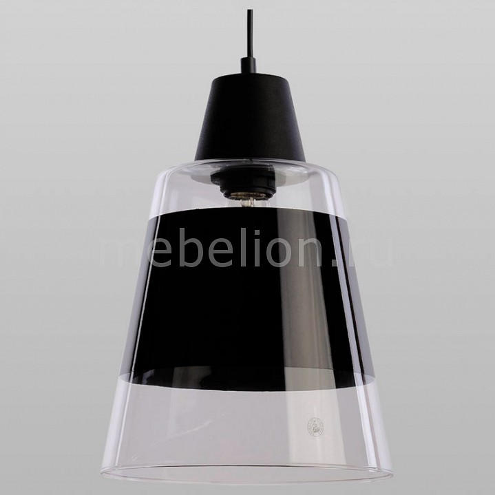 Светильник TK Lighting EV_84849 от Mebelion.ru
