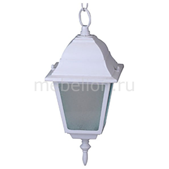 Люстра Arte Lamp AR_A1015SO-1WH от Mebelion.ru