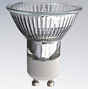 Лампа галогеновая 5843