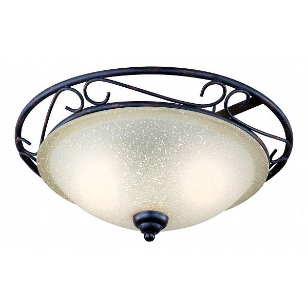 Накладной светильник Rustica II 4413-2 Globo GB_4413-2
