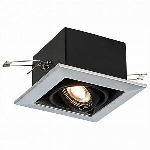 Карданный светильник Hemi ST-Luce (Италия)