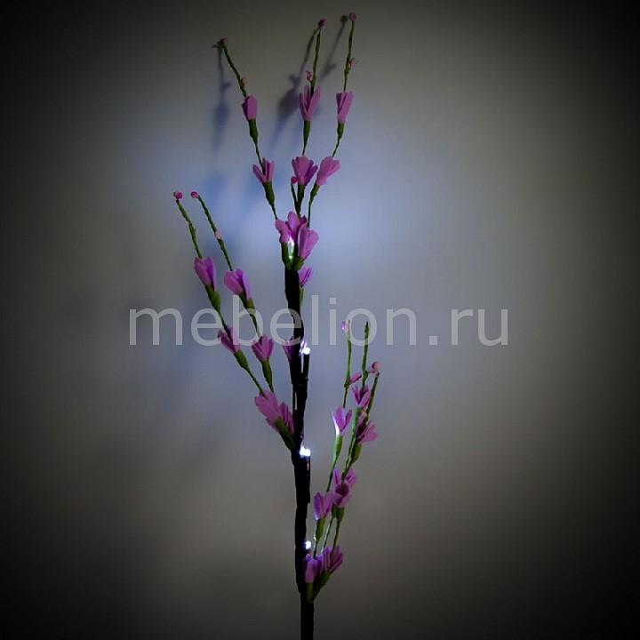 Ветка световая FERON FE_26869 от Mebelion.ru