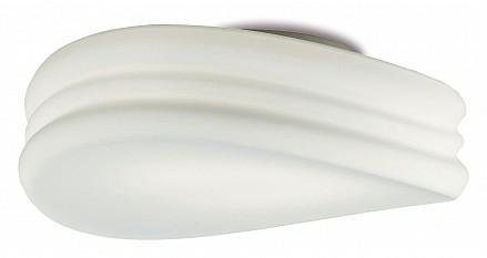 Светильник потолочный Mediterraneo Mantra (Испания)