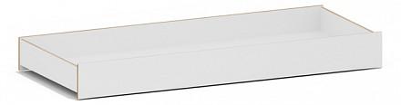 Ящик для кровати Радуга Р11