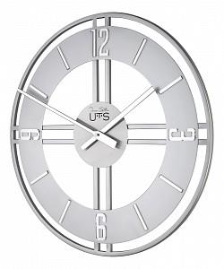 Настенные часы (50 см) TS 9037