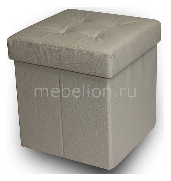 Пуф DreamBag DRB_13175 от Mebelion.ru