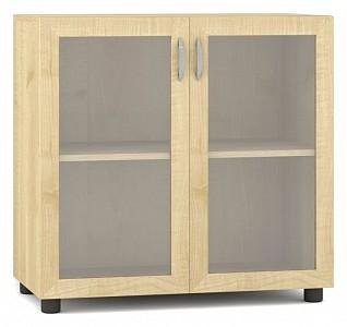 Шкаф-витрина Лидер СТ.045.800-03