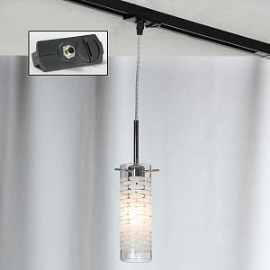 Подвесной светильник Leinell LSP-9548-TAB