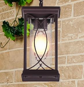 Подвесной светильник Spica a048175
