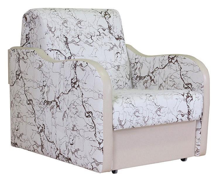 Кресло-кровать Коломбо