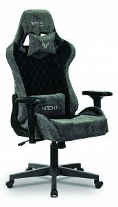 Геймерское кресло для компьютера Viking 7 BUR_1382453