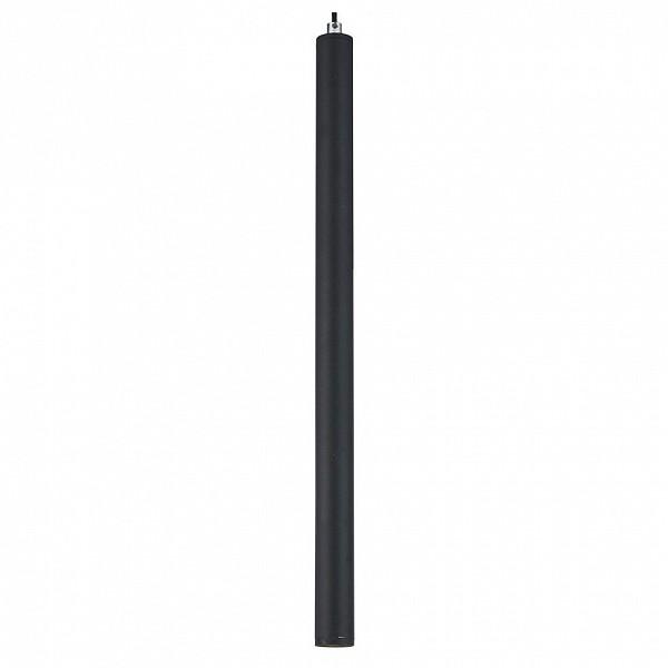 Подвесной светильник Cornville LSP-8109 Lussole