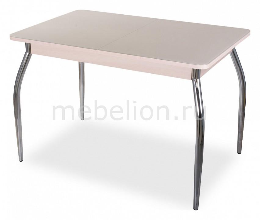 Кухонный стол Домотека DOM_Tango_PR_MD_st-KR_01 от Mebelion.ru