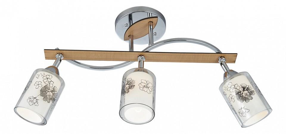 Настенный светильник Velante VE_711-107-03 от Mebelion.ru