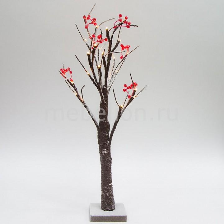 Световое дерево FERON FE_26864 от Mebelion.ru