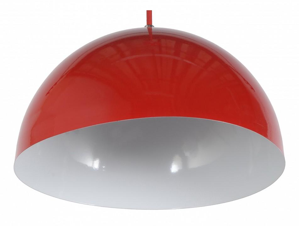 Светильник Arti Lampadari AL_Massimo_E_1.3.P2_R от Mebelion.ru